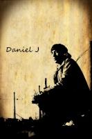 Daniel J walk