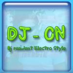 DJ-ON