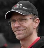 Robert Mårtensson