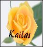 kailasnath