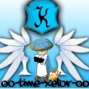 oO-Xelor-Time-Oo