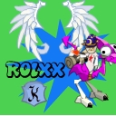 rolxx