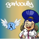 garboully
