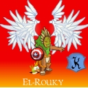 Elrouki