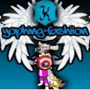 Yophing-Fashiion