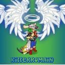 killerromain