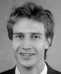 Steffen Farny