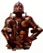mercenario13