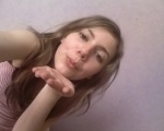 Julia_