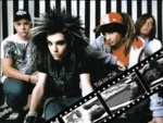 FanTH2006