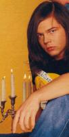*Georg*