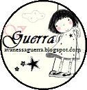 VanessaGuerra