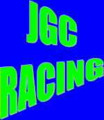 JGC RACING