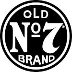 Parfums originaux ou inclassables 3980-67