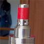 Drip-tips et accessoires divers (pour tout vapoteur) 6061-34