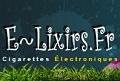 E-Lixirs.Fr