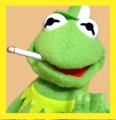 darthfrog