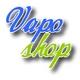 vapoteur-shop