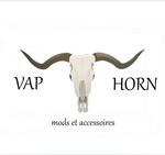 vap horn