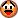 Me~teru no Kimochi - Capitulo 28 284630