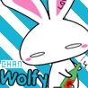 Wolfychan