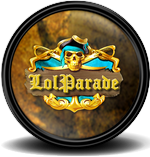LolParade