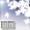 Deltus