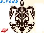 N.four