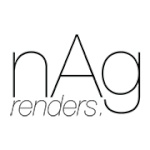 nAgrenders