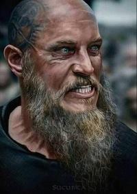 Ragnar_Lodbrok09