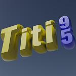 Titi95