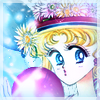 Sailor Crystal