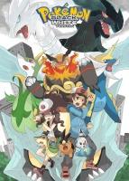 pokemon fan