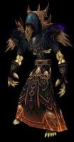 Warlockbamf