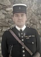 france-militaria