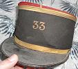 Militaria7