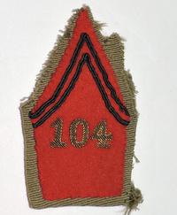 jeje1935