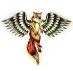fox59