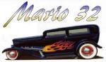 Mario32ratsters