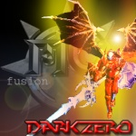 DarkZero