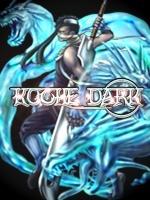 kOche_dark