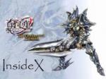 InsideX