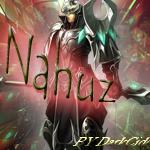 Nahuz