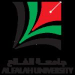 AlFalah
