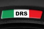 Drs74
