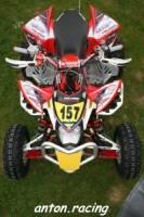 quad33