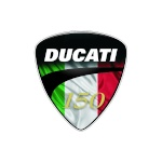 Papy Ducati