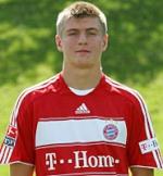 Bundesteam11
