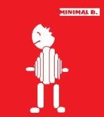 minimal B.