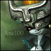 axe100
